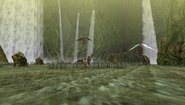 MHFU-Old Jungle Screenshot 046