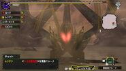 MHGU-Ahtal-Ka Screenshot 011