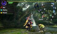 MHGen-Malfestio Screenshot 033
