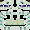MHGen-Nakarkos Icon