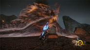 MHO-Infernal Tartaronis Screenshot 004