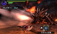 MHXX-Akantor Screenshot 003