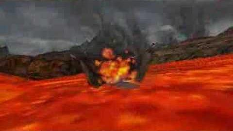 Lavasioth Videos