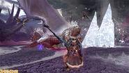 FrontierGen-Disufiroa Screenshot 001