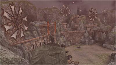 FrontierGen-Interceptor's Base Screenshot 002