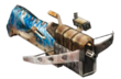MH4-Light Bowgun Render 009
