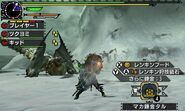 MHGU-Barioth Screenshot 013