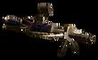 MHGU-Heavy Bowgun Render 069