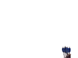 Aloy's Bow (MHW)