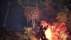 MHW-Gameplay Screenshot 005