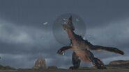 FrontierGen-Gurenzeburu Screenshot 019