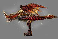 FrontierGen-Zenith -Seregios Concept Art 001
