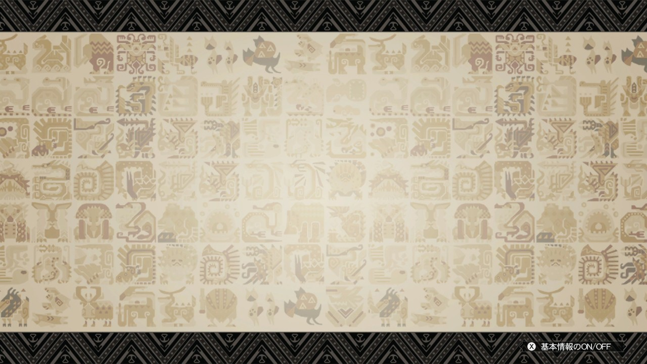 mh3u guild card background 024jpg