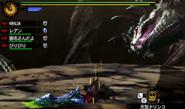 MH4-Dalamadur Screenshot 007