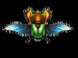 Culldrone (MHGU)