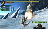 MH4U-Lagombi Screenshot 012