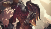 MHW-Nergigante Screenshot 004
