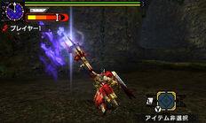 MHXX-Gameplay Screenshot 015
