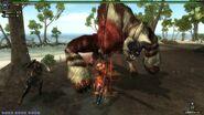 FrontierGen-Gogomoa Screenshot 006