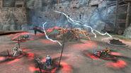 FrontierGen-Zenith Rukodiora Screenshot 011