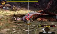 MH4-Great Jaggi Screenshot 009