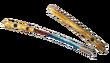 MH4-Long Sword Render 008