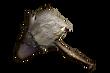 MHGU-Hammer Render 025