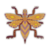 MHW-Vespoid Icon