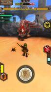 MHXR-Aberrant Deviljho Screenshot 003