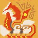 MHXR-Eo Garudia Icon