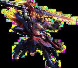 MHXX-Long Sword Equipment Render 002