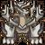 FrontierGen-Keoaruboru Icon