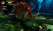 MH4U-Tetsucabra Screenshot 005