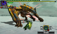 MHGen-Tigrex Screenshot 016