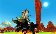 MHST-Black Diablos Screenshot 002
