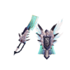 MHW-Charge Blade Render 032