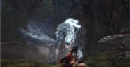 MHW-Tobi-Kadachi Screenshot 005