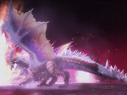FrontierGen-Disufiroa Screenshot 043