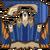 FrontierGen-Poborubarumu Icon