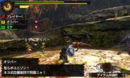 MH4-Great Jaggi and Jaggi Screenshot 007