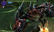 MHGen-Glavenus Screenshot 060