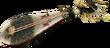 MHGen-Hunting Horn Render 001