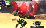 MHGen-Hyper Nibelsnarf Screenshot 003