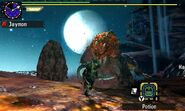 MHGen-Tetsucabra Screenshot 018