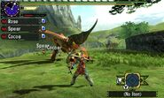 MHGen-Yian Kut-Ku Screenshot 027