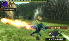 MHXX-Gameplay Screenshot 024
