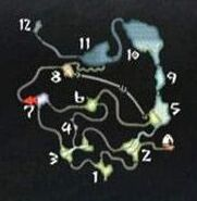 Mh3map