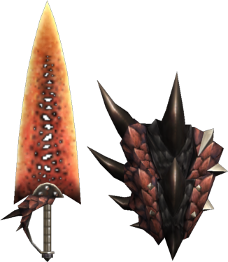 File:Weapon514.png