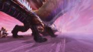 FrontierGen-Disufiroa Screenshot 019