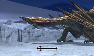MH4U-Seregios Tail Break 001